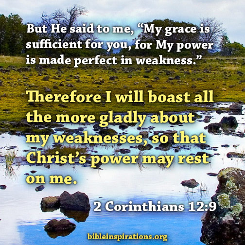 bible-verses-2-corinthians-12-9