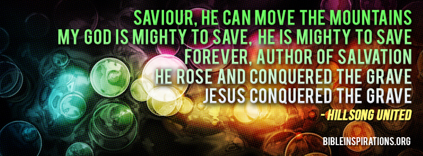 mighty-to-save-facebook-cover-photo
