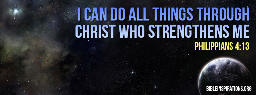 philippians-4-13-facebook-cover-photo