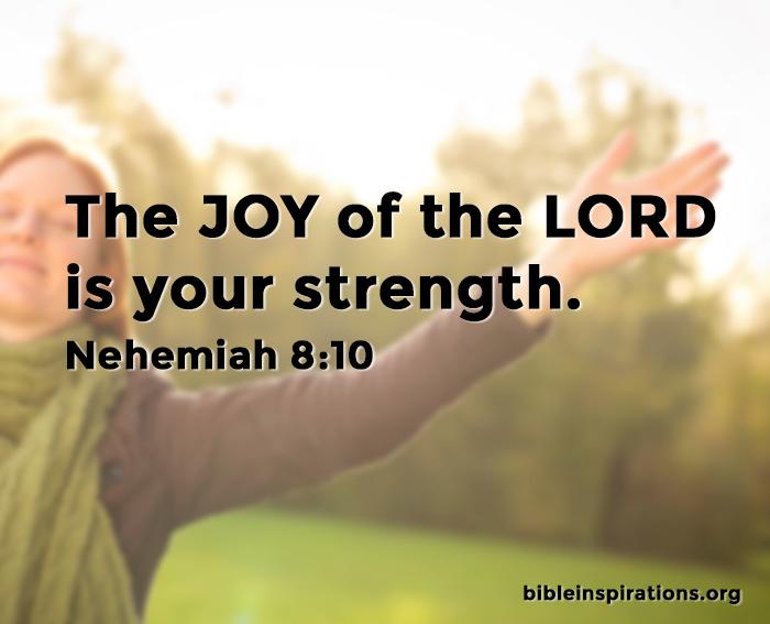 nehemiah-8-10