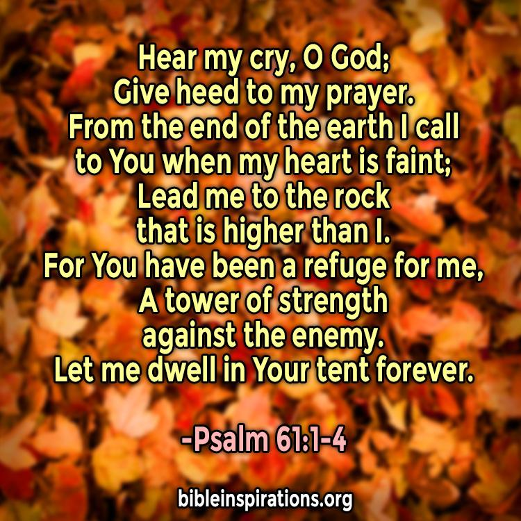 psalm-61-1-4