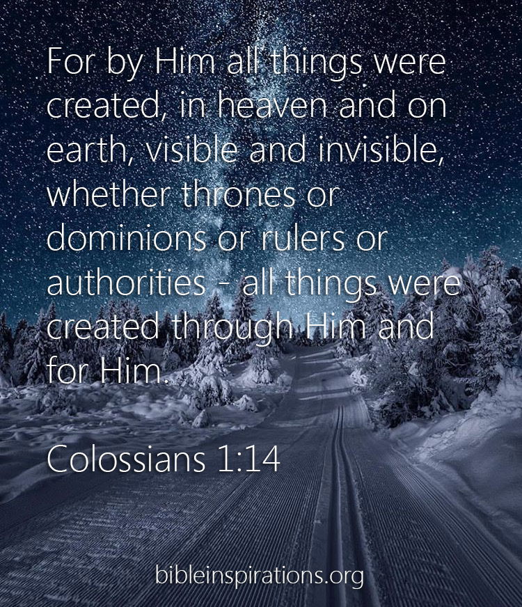 colossians-1-14