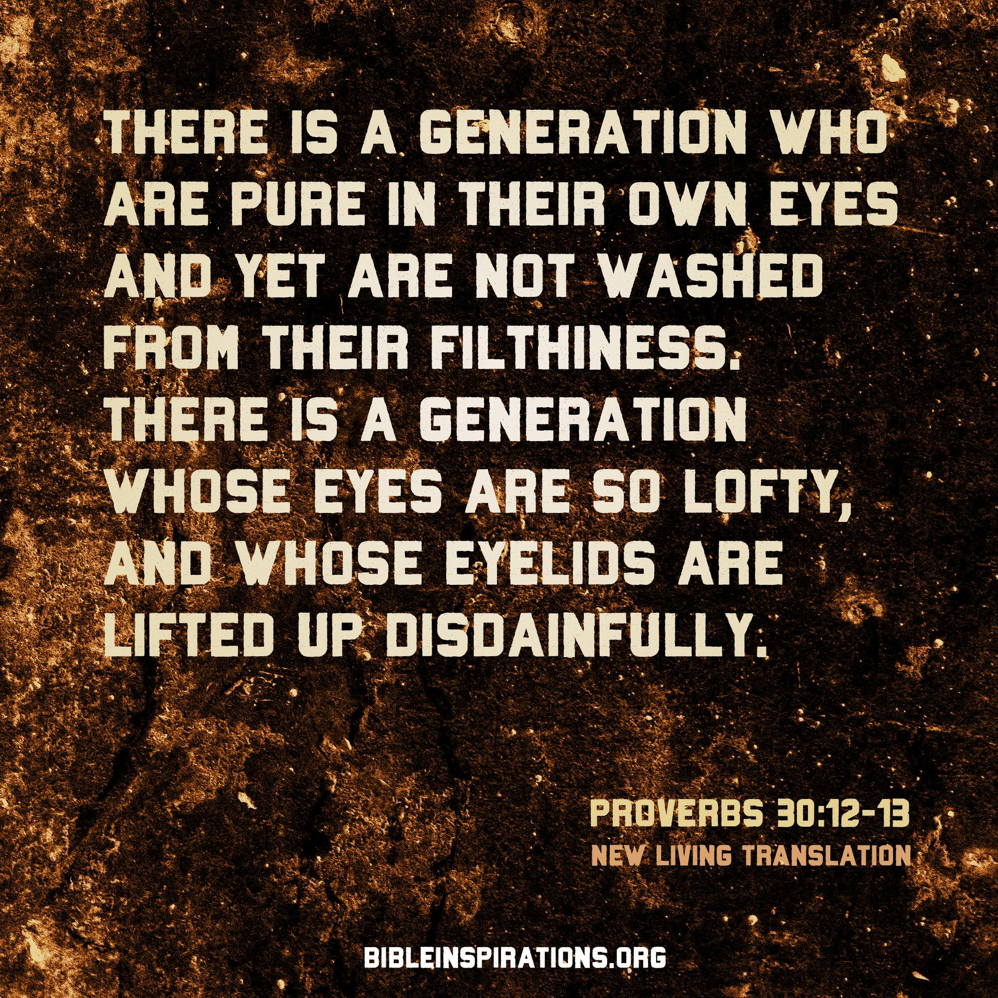 proverbs-30-12-13