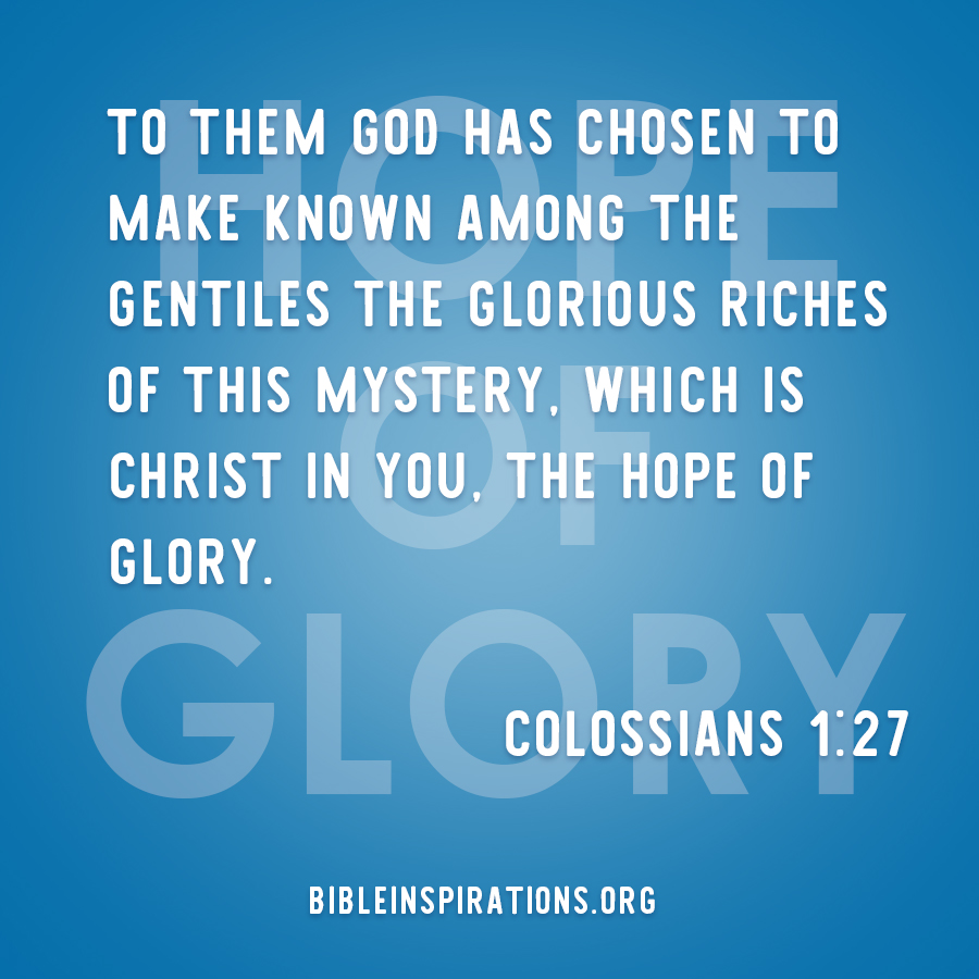 colossians-1-27