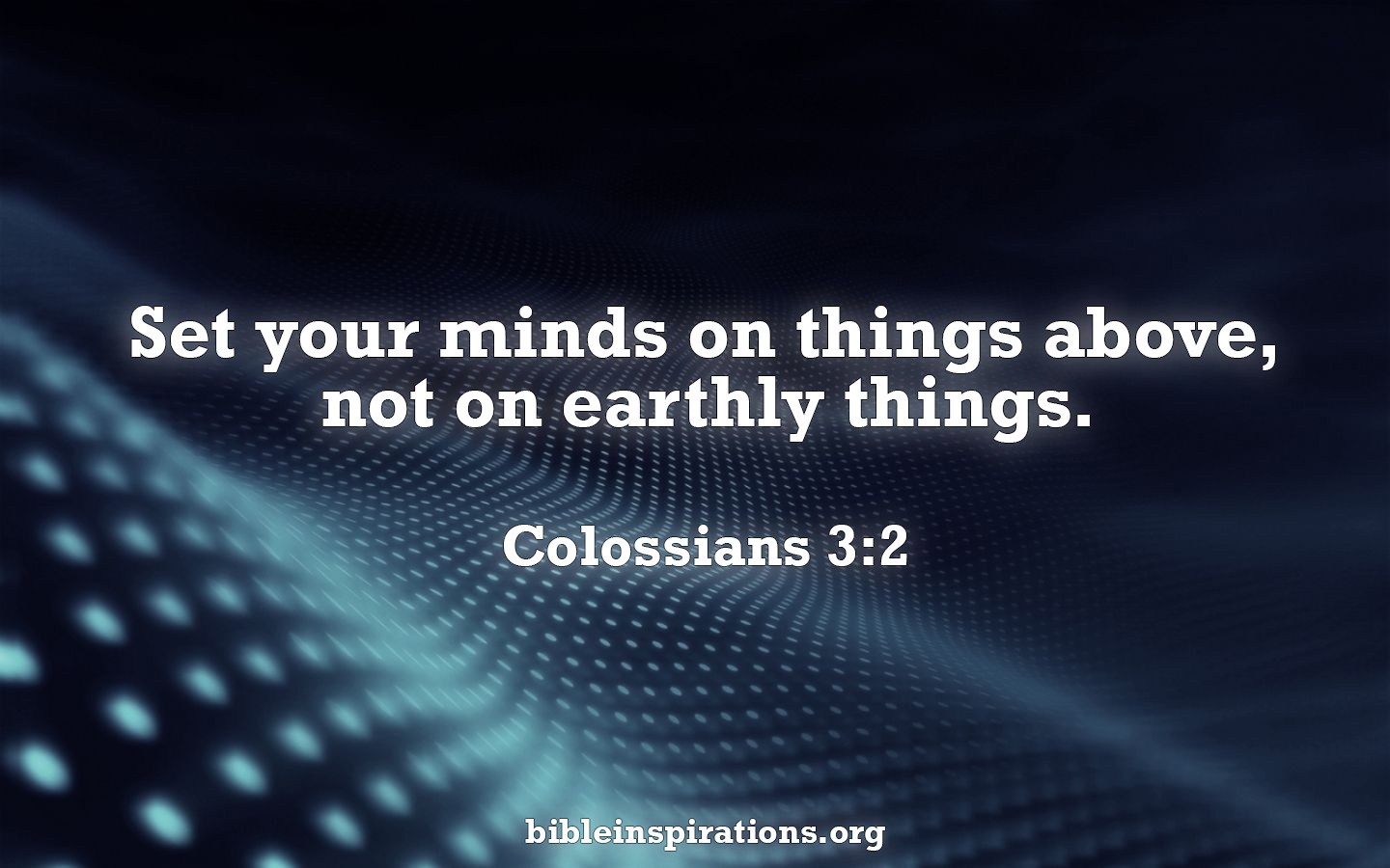 colossians-3-2