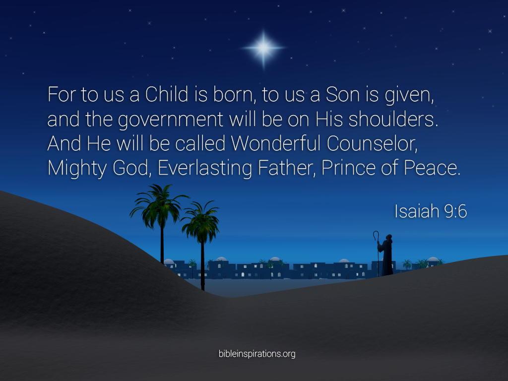 isaiah-9-6-for-to-us-a-child-is-born