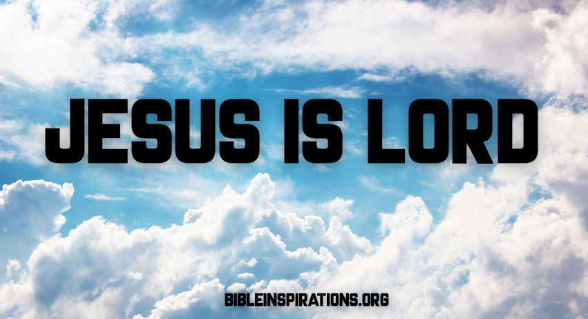 jesus-is-lord-clouds-fb-cover-photo