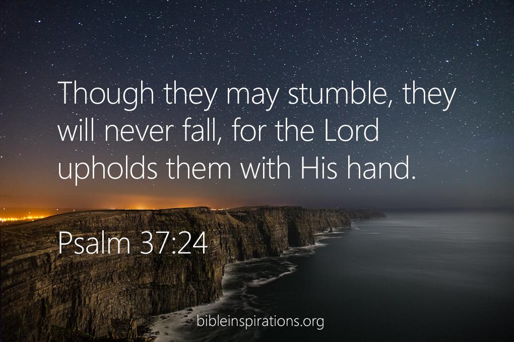 psalm-37-24
