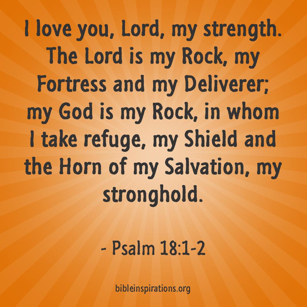 psalm-18-1-2