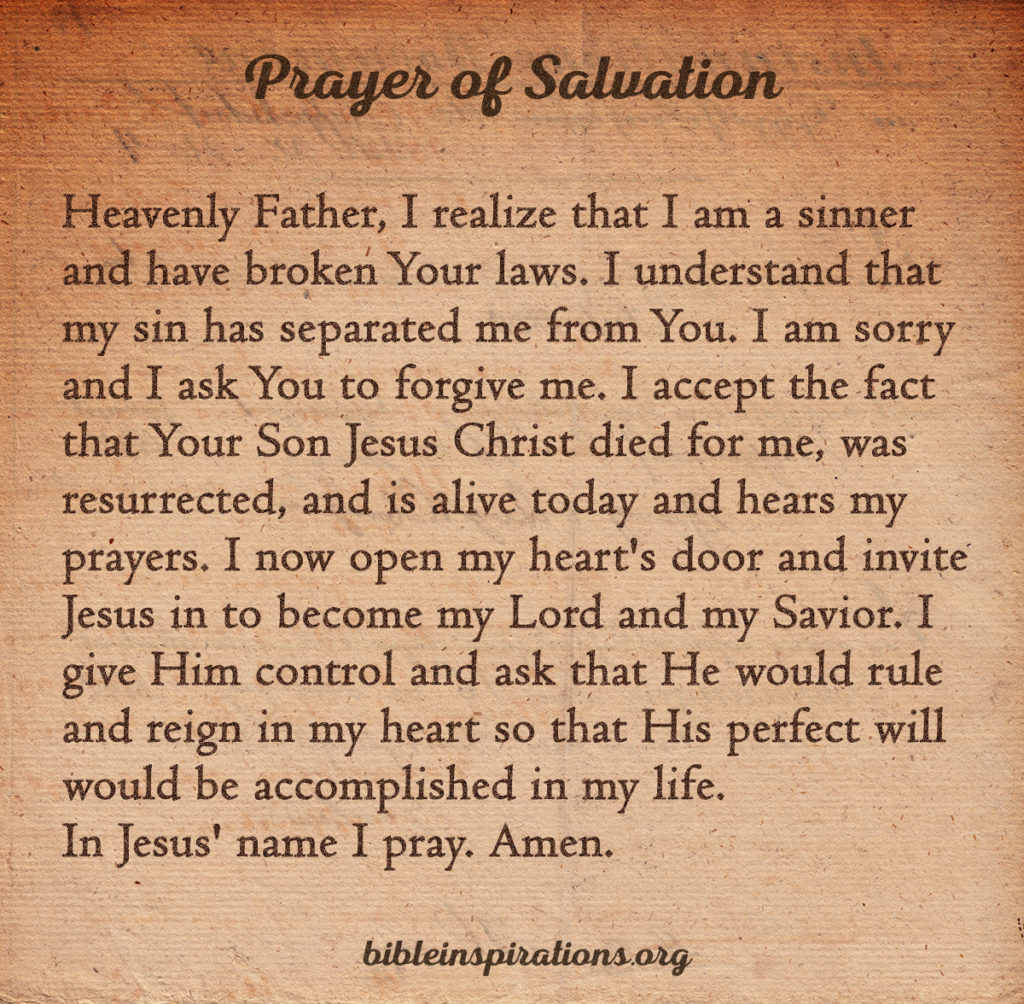 sinners-prayer-jesus-saves-prayer-of-salvation