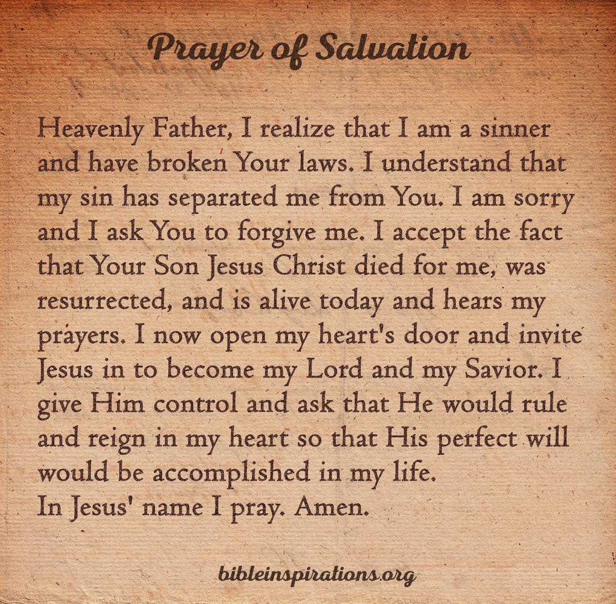 sinners-prayer-jesus-saves-prayer-of-salvation
