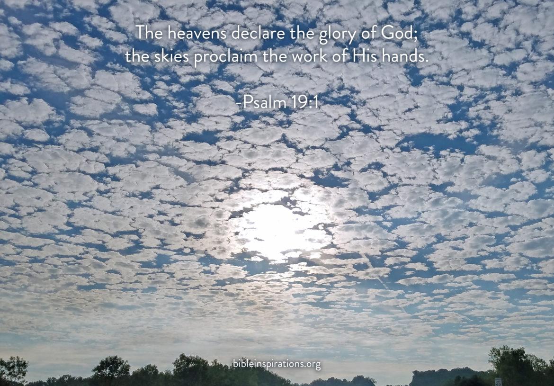 psalm-19-1