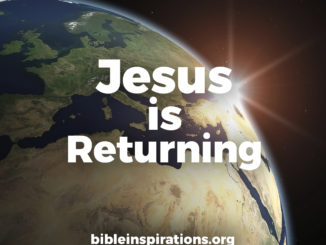jesus-is-returning
