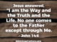 way-truth-the-life-john-14-6