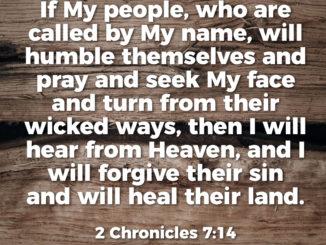2-chronicles-7-14
