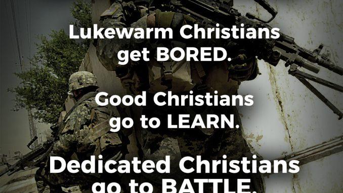 During-Bible-Reading
