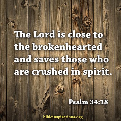 bible-verses-psalm-34-18