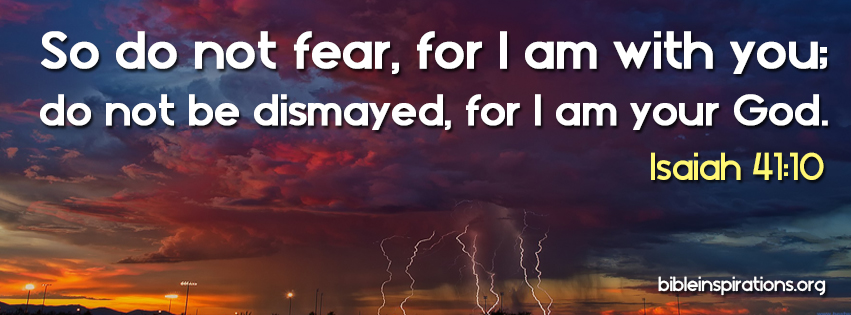 isaiah-41-10-facebook-cover-photo