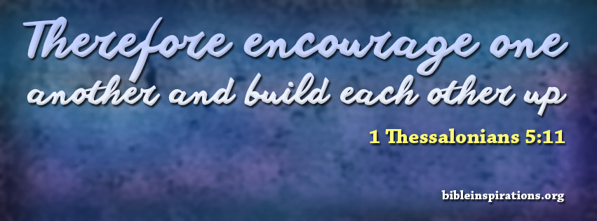 thessalonians-5-11-facebook-cover-photo