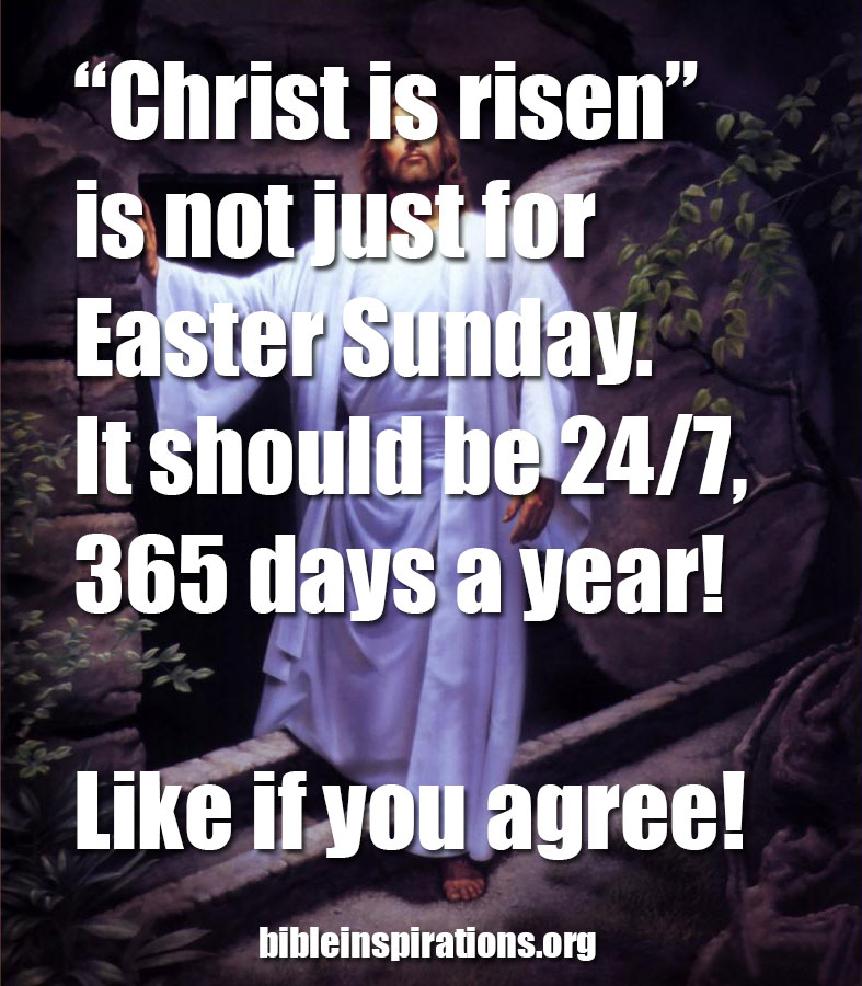 christ-is-risen-24-7-365