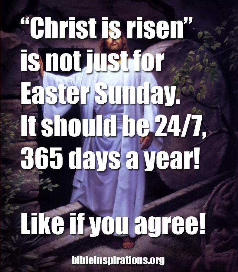 christ-is-risen-24-7-365