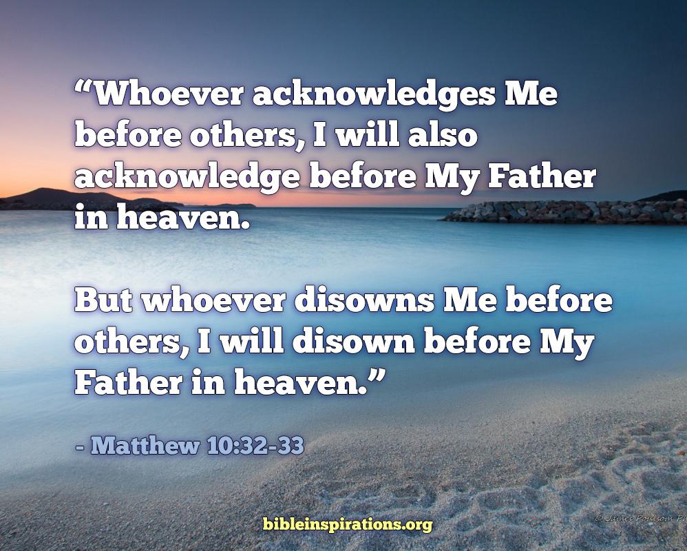 matthew-10-32-33