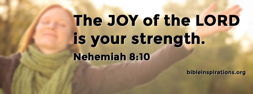 nehemiah-8-10-facebook-cover
