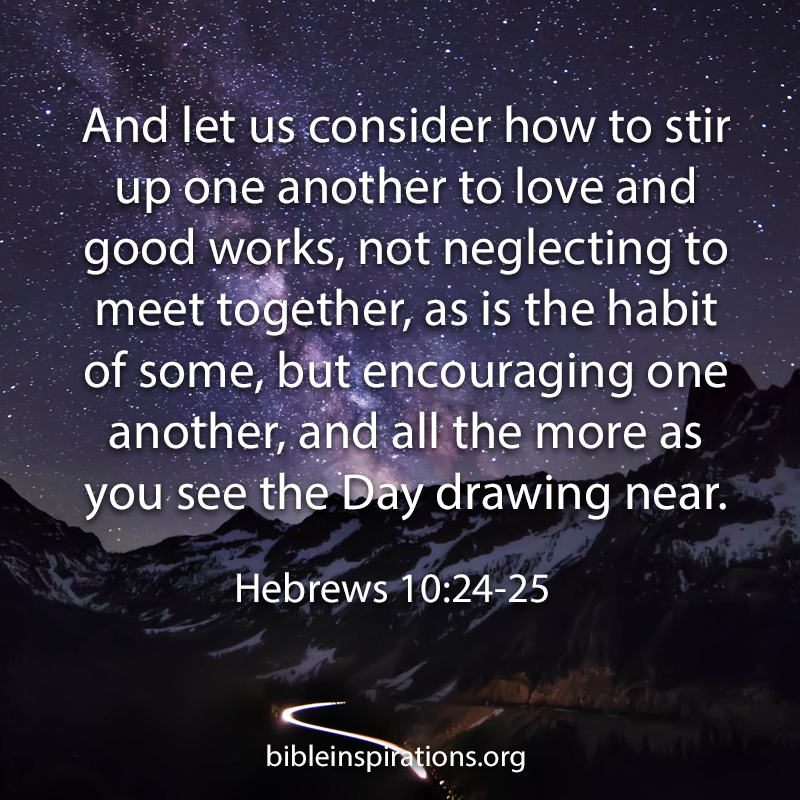 hebrews-10-24-25