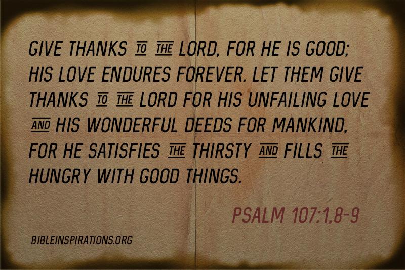 psalm-107-1-8-9