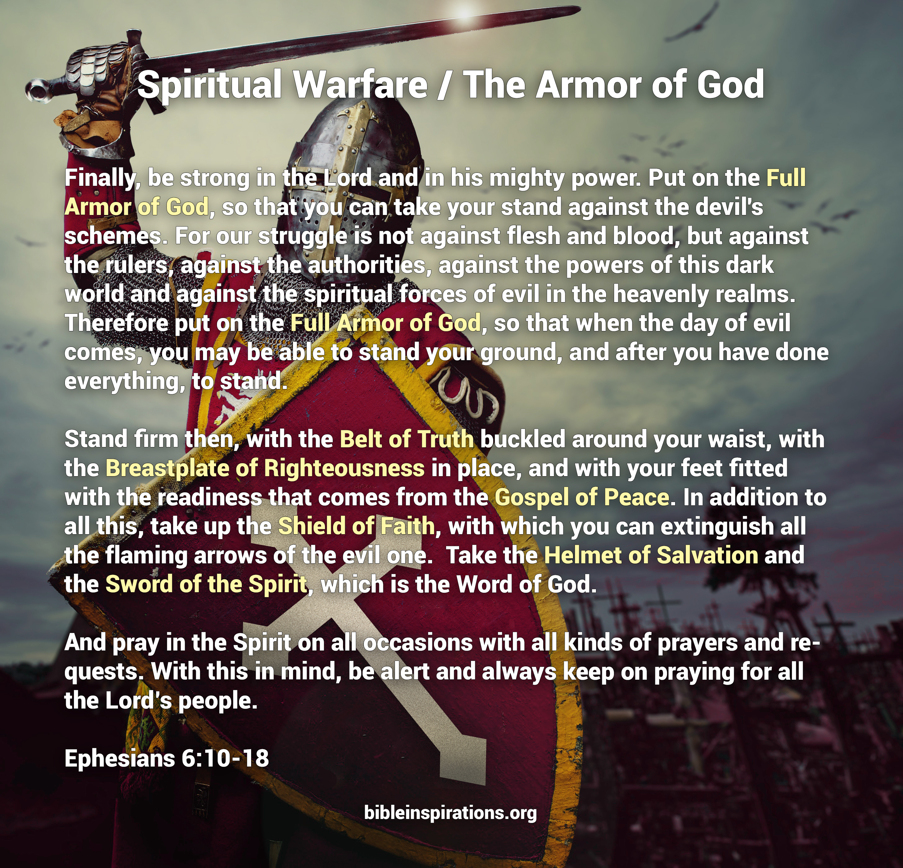 ephesians-6-10-18-armor-of-god