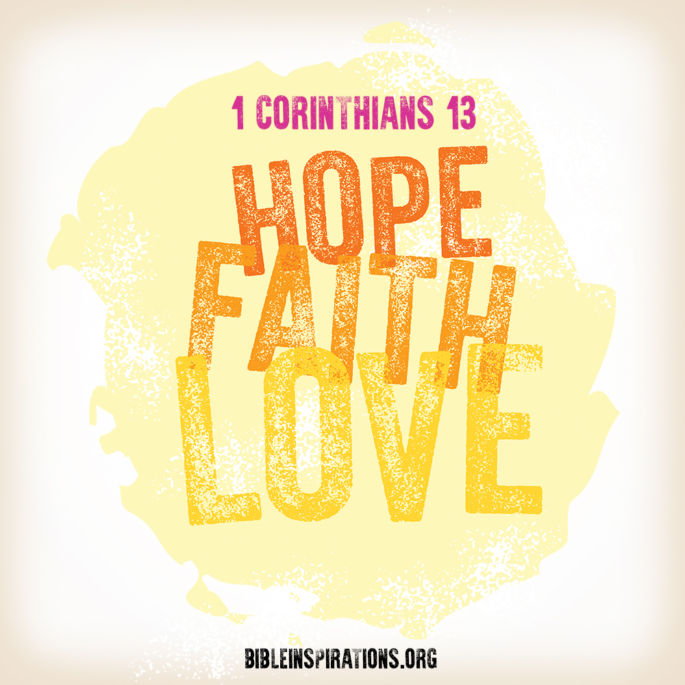 1-corinthians-13-hope-faith-love