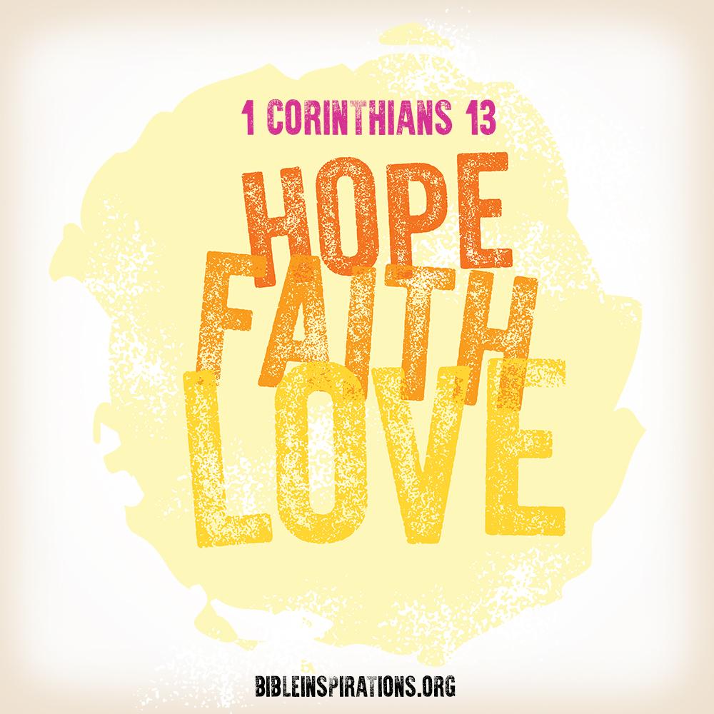 1-corinthians-13-hope-faith-love