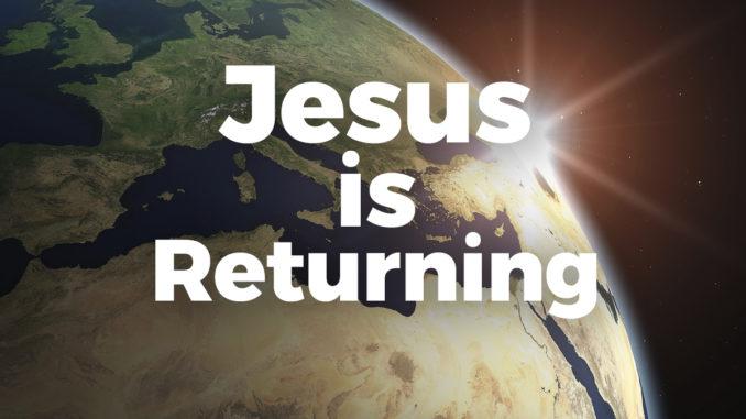 jesus-is-returning