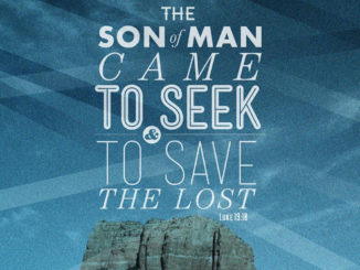 luke-19-10-For-the-Son-of-Man-came-to-seek-and-to-save-the-lost
