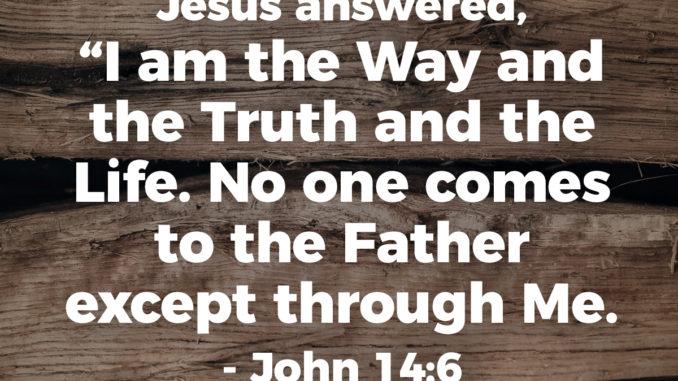 way-truth-the-life-john-14-6