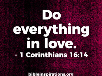 do-everything-in-love-1-corinthians-16-14