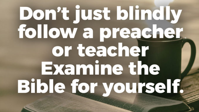 examine-the-bible-for-yourself